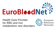 Euro Blood Net